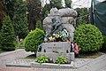 Lviv Cmentarz Lyczakowsky Franko DSC 8681 46-101-3165.JPG