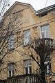 Lviv Hruszewskiego 10 DSC 0033 46-101-0353.JPG