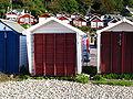 Lyme Regis harbour 12.JPG