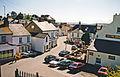 Lympstone, Devon geograph-4100166-by-Ben-Brooksbank.jpg