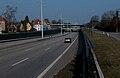 Lyngbyvej Tuborgvej.jpg