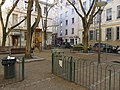 Lyon 2e - Place Charles-Marie Widor (mars 2019).jpg