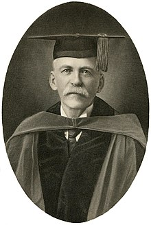 Lyon Gardiner Tyler in academic dress.jpg
