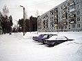 Lyovintsy, Kirovskaya oblast', Russia, 612079 - panoramio (152).jpg
