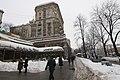 Lypky, Kiev, Ukraine - panoramio (106).jpg