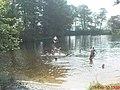 Lypne, Rivnens'ka oblast, Ukraine, 34368 - panoramio.jpg