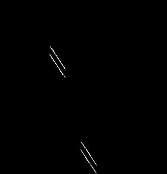 Lysidine (chemical) - Image: Lysidine
