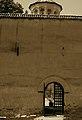 Mânăstirea Hurezi (1).jpg