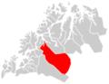 Målselv kart.png