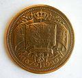 Médaille EMMA KONINGIN MOEDER 1929 (2).jpg