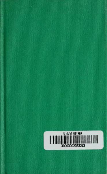 File:Mérat - Chansons et Madrigaux, 1902.djvu