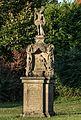 Mönchstockheim-Wayside-shrine-9240086.jpg