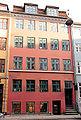 Møntergade 6 København.jpg
