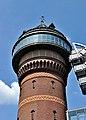Mülheim an der Ruhr, Aquarius-Wassermuseum, 2011-08 CN-01.JPG