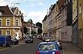 Mülheim an der Ruhr 015.jpg