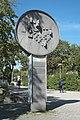 München-Freimann Studentenstadt 883.jpg
