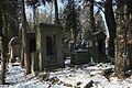 München Neuer israelitischer Friedhof 904.jpg