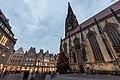 Münster, Lambertikirche -- 2014 -- 4640.jpg