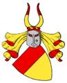 Münster-Wappen.png