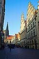 Münster (9280096256) (2).jpg