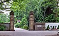 Münster cemetery inner gate.jpg