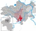 Münstermaifeld in MYK.png
