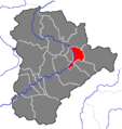 Mürzzuschlag in MZ.png