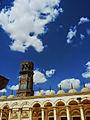 M.Ali Mosque 1.jpg