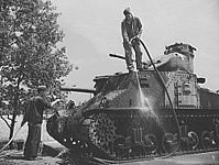 M3-Lee-fort-knox-maintenance.jpg