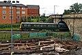 M56356 and M51192 East Lancashire Railway.jpg