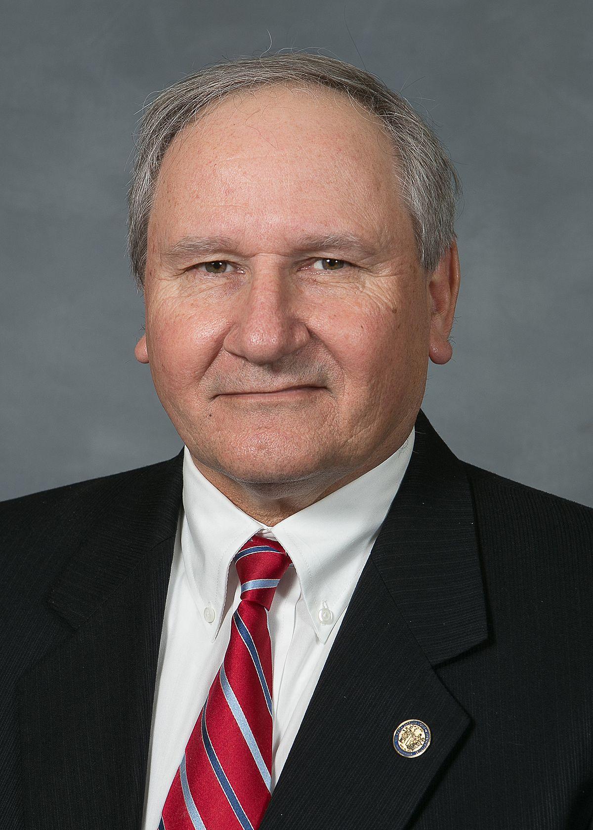 Mark Brody Wikipedia