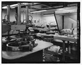 MACHINING PLATES FOR BRUSHING AND POLISHING - Turtle Mountain Ordnance Plant, 213 First Street Northwest, Rolla, Rolette County, ND HAER ND-10-31.tif