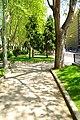 MADRID VERDE JARDIN PLAZA DE ESPAÑA VISTAS - panoramio - Concepcion AMAT ORTA… (1).jpg