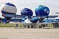 MAKS Airshow 2013 (Ramenskoye Airport, Russia) (518-17).jpg