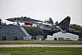 MAKS Airshow 2013 (Ramenskoye Airport, Russia) (526-25).jpg