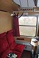 MAV WLAB 51 55 70-80 007-5 EN441 111211 interior 4.jpg