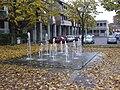 MB-Monza-fontana-via-Modorati.jpg