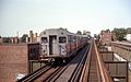 MBTA Main Line El near Green St in 1967.jpg