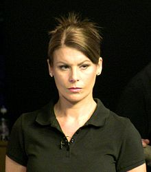 MC2008 M16 017 - Michaela Tabb.JPG