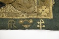 MCC-8927 Wandkleed met offer van Abraham- Isaac wordt geofferd (2).tif