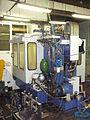 MCFH 40 CNC (3).jpg