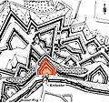 MD Bastion Hessen2.jpg