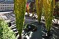MFO-Park Oerlikon 2010-10-03 14-16-30 ShiftN.jpg