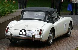 MG A 1600 Roadster white hr.jpg