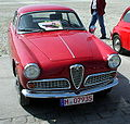 MHV Alfa-Romeo Giulietta Sprint 01.jpg