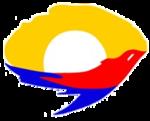 MIAA logo.png