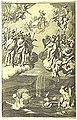 MILTON (1695) p174 PL 6.jpg