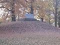 MKBler - 328 - Schwarzenberg-Denkmal.jpg