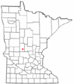MNMap-doton-Long Prairie.png