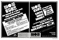 MOS 6501 6502 Ad Sept 1975.jpg